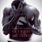 Розбагатій або помри / Get Rich or Die Tryin' (2005)