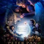 Пітер Пен / Peter Pan (2003)