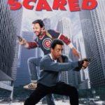 Біжи без оглядки / Running Scared (1986)