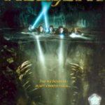 Печера / The Cave (2005)