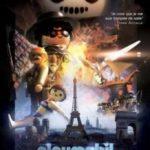 Playmobil: Фільм / Playmobil: The Movie (2019)