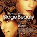 Краса по-англійськи / Stage Beauty (2004)