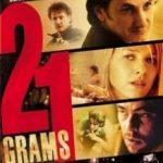 21 грам / 21 Grams (2003)