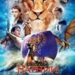 Хроніки Нарнії 3: Підкорювач Світанку / The Chronicles of Narnia: The Voyage of the Dawn Treader (2010)