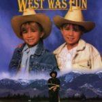 Веселі дні на Дикому Заході / How the West Was Fun (1994)