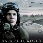 Зяюча синява / Tmavomodrý svet (2001)