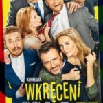 Життя в розкоші / Wkręceni (2013)