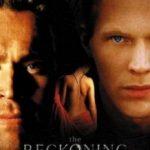 День розплати / The Reckoning (2003)