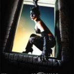 Жінка-кішка / Catwoman (2004)