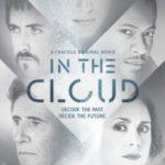 В хмарі / In the Cloud (2018)