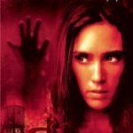 Темна вода / Dark Water (2005)
