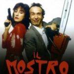 Монстр / Il mostro (1994)