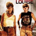 Тельма і Луіза / Thelma & Louise (1991)