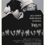 Вшанування / Tribute (1980)