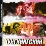Чунгкінгскій експрес / Chung Hing sam lam (1994)