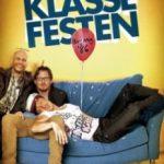 Зустріч випускників / Klassefesten (2011)