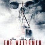 Рибалки / The Watermen (2011)