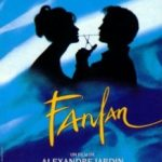 Фанфан – аромат кохання / Fanfan (1993)