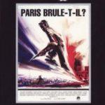 Чи горить Париж? / Paris brûle-t-il? (1966)