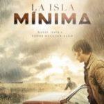 Мініатюрний острів / La isla mínima (2014)