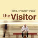 Відвідувач / The Visitor (2007)