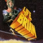 Життя Брайана за Монті Пайтон / Life of Brian (1979)