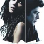 Те, що ми втратили / Things We Lost in the Fire (2007)