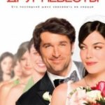 Друг нареченої / Made of Honor (2008)