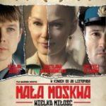 Мала Москва / Mala Moskwa (2008)