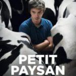 Дрібний фермер / Petit paysan (2017)