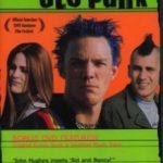 Панк з Солт-Лейк-Сіті / SLC Punk! (1998)