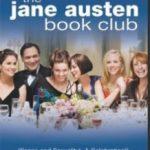 Життя по Джейн Остін / The Jane Austen Book Club (2007)