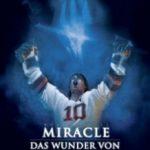 Диво / Miracle (2004)