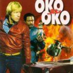 Око за Око / An Eye for an Eye (1981)