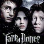 Гаррі Поттер і в'язень Азкабану / Harry Potter and the Prisoner of Azkaban (2004)