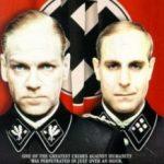 Змова / Conspiracy (2001)