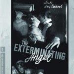 Янгол-винищувач / El Ángel exterminador (1962)