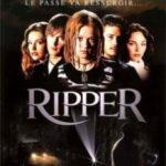 Повернення Джека різника / Ripper (2001)