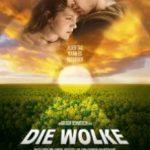 Хмара / Die Wolke (2006)