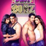 Справжні індійські хлопці / Desi Boyz (2011)