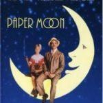 Паперовий місяць / Paper Moon (1973)
