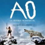 Останній неандерталець / Ao, le dernier Néandertal (2010)