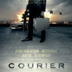 Кур'єр / The Courier (2011)