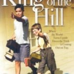Цар гори / King of the Hill (1993)
