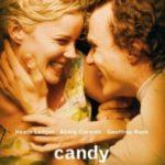 Кенді / Candy (2006)