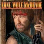 Самотній вовк Маккуейд / Lone Wolf McQuade (1983)