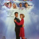 Серце і душі / Heart and Souls (1993)