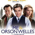 Я і Орсон Уеллс / Me and Orson Welles (2008)