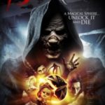 П'ятниця 13-е / Friday The 13th (2017)