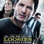 Косяки / Loosies (2012)